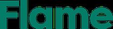 Flame-logo-RGB-869638f749a462053af11ca7b0dca9e9-2--1711d888957546a4e0f4d14fd56316e5