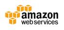 amazon-web-services@2x