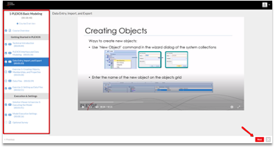 creating-objects