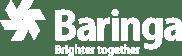 baringa-logo