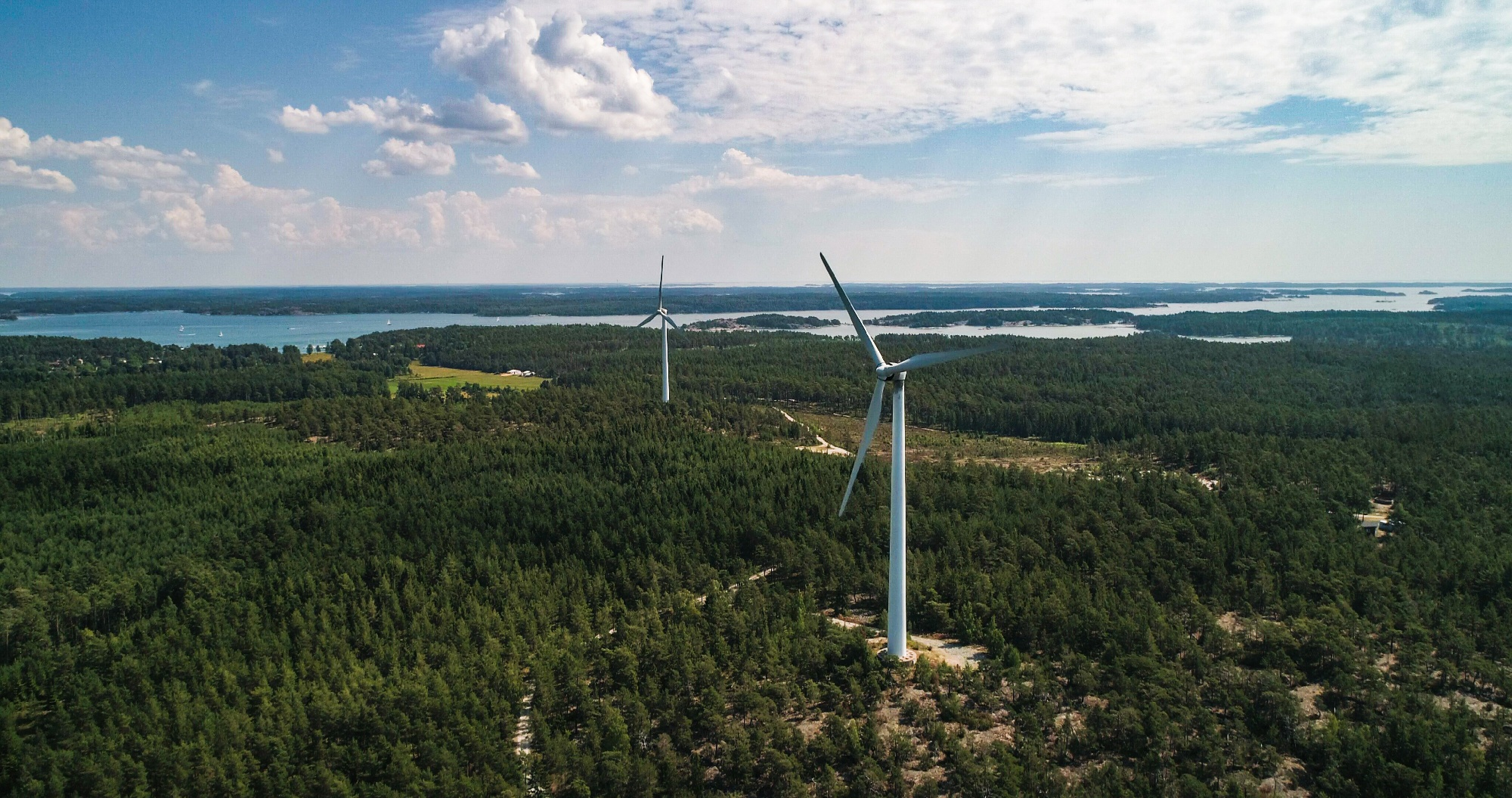 Energy Exemplar Releases Nordic PLEXOS Dataset