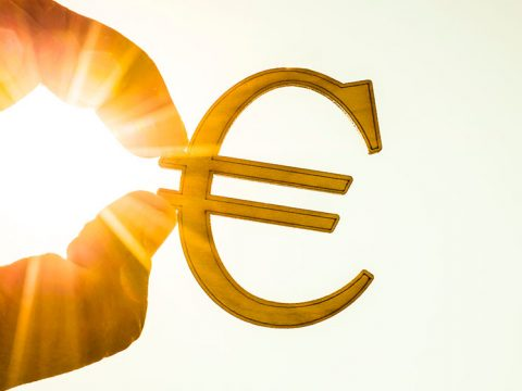 High-Res Model Uncovers €4.5b in Annual EU Costs