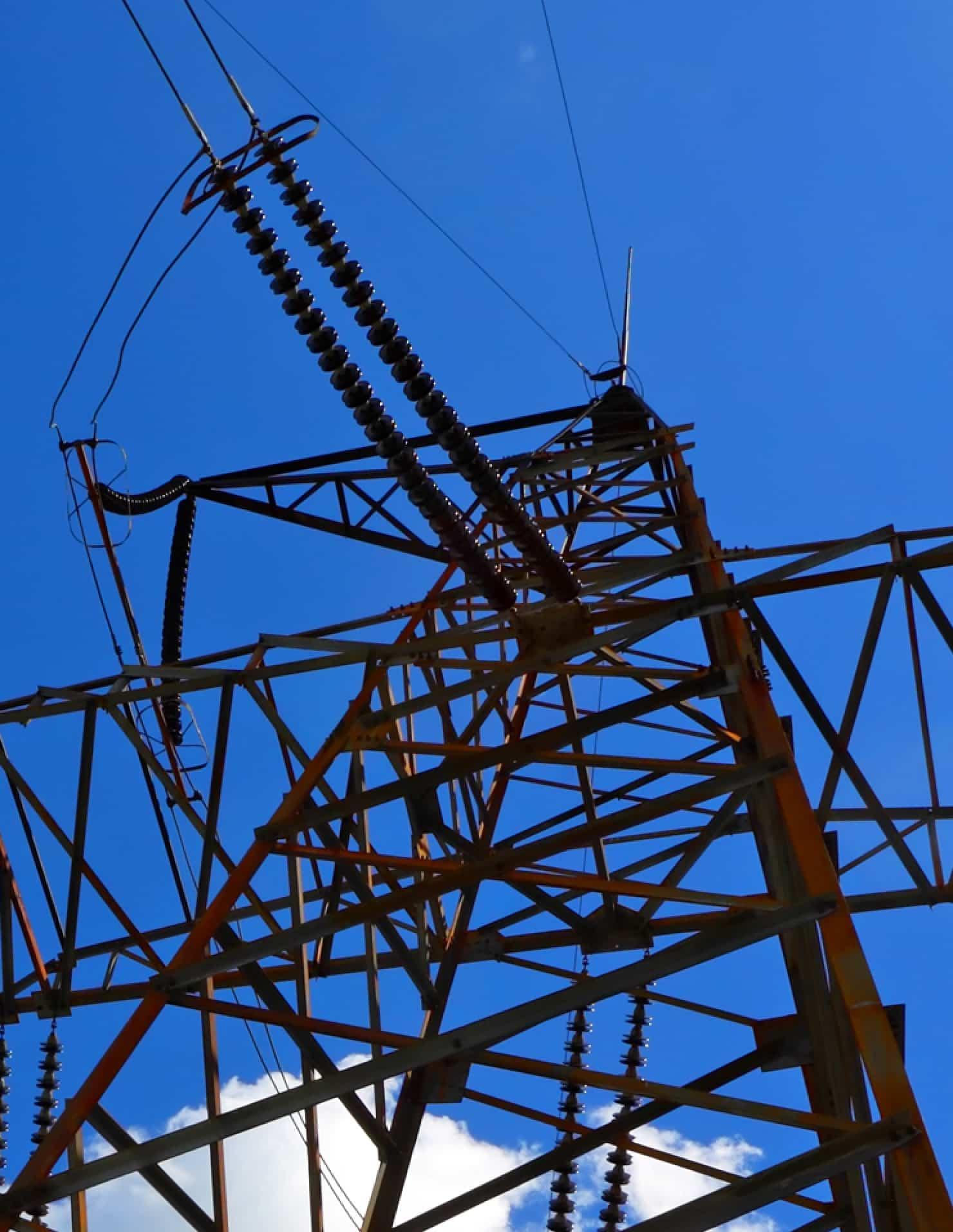 industries-power@2x