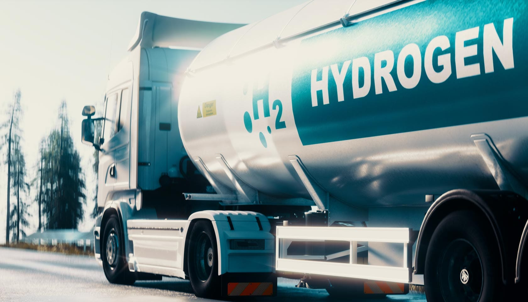 The future of Hydrogen and its role in decarbonization