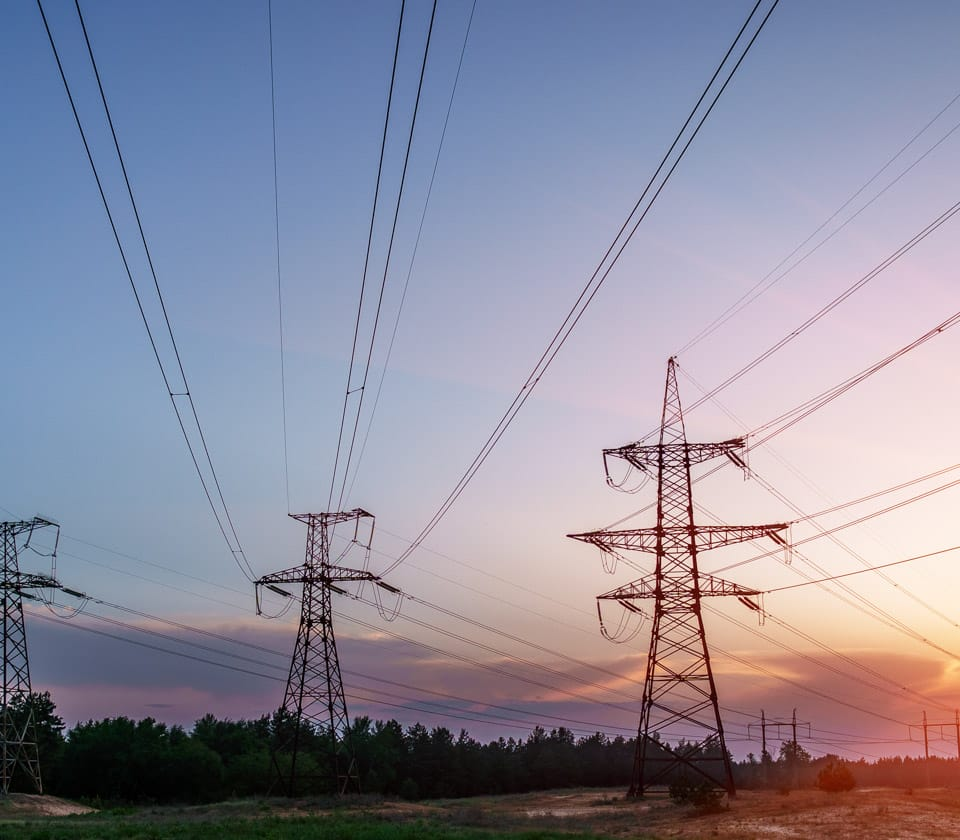 powerlines-03