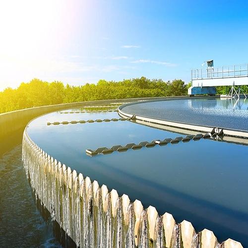water asset
