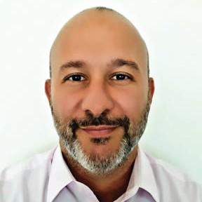 Milad Yousef