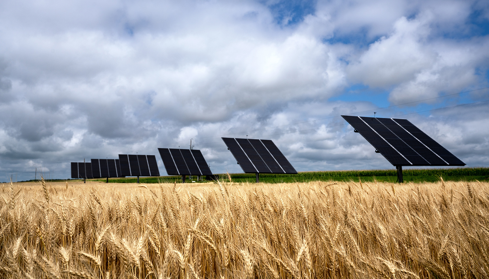 Renewable Energy: Planning and Preparing the Power Grid for the Future